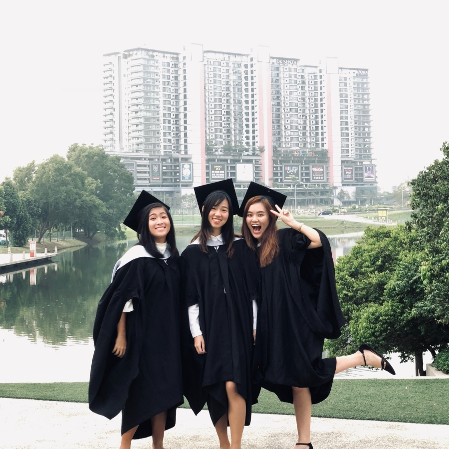 Calgary Career College – Brookes College | Brookescollege