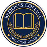brookes College